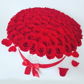 100-infinity-roses-that-last-a-year-1000-x-1000